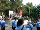 Festa dell'8 Settembre 2006