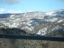 Neve a Nespolo